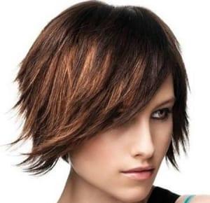 Pelucas para mujer Valencia Hair Systems