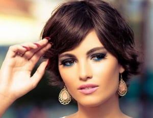 Cambio de look Concept Hair Valencia
