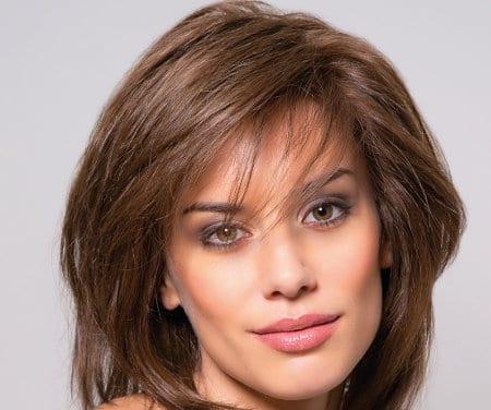 peluca-pelo-natural-5web