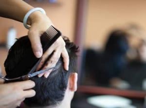 Mantenimineto y restauración de pelucas, postizos  y protesis capilares Valencia Concept Hair System