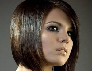 Postizos de pelo Valencia Concept Hair Systems