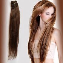 Extensiones de Ramal Valencia Concept Hair Systems