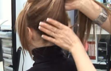 cabello-con-extensiones-de-pelo