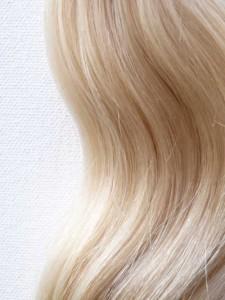 extensiones de cabello natural europeo