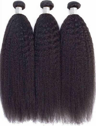 extensiones de pelo natural de la india