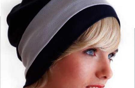 turbantes-y-pañuelos-oncológicos
