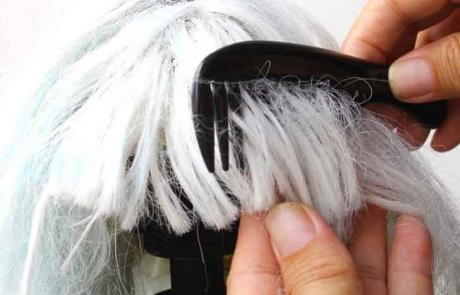 como-desenredar-una-peluca