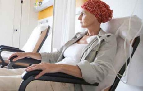 quimioterapia-y-la-perdida-de-cabello