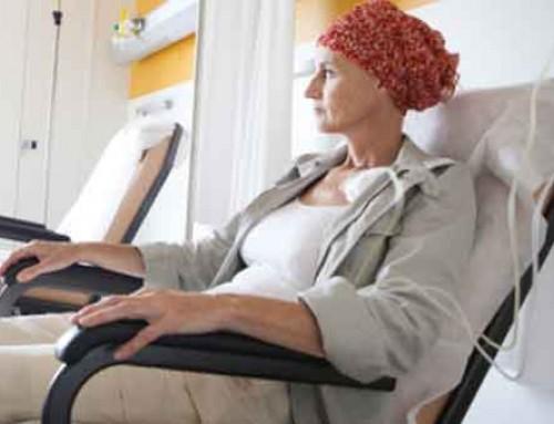 Evitar la caída del cabello y fortalecerlo después de la quimioterapia