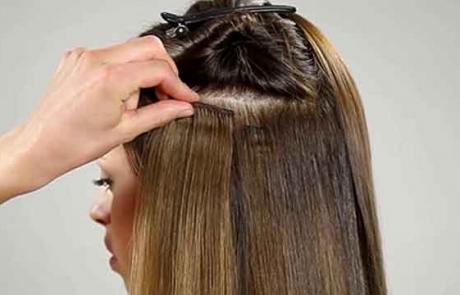 extensiones-clip-baratas-para-el-cabello