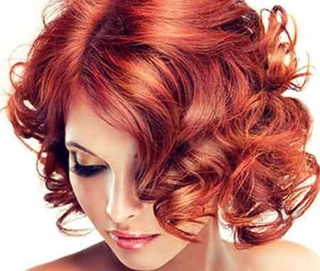 el mejor tipo de peluca oncológica para usar en verano que no dé calor.