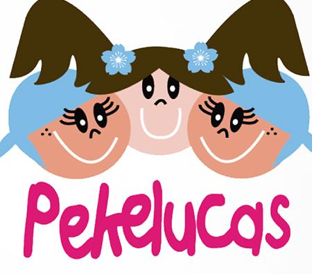 asociaciones para donar el pelo en Valencia: pekelucas o mechones solidarios.