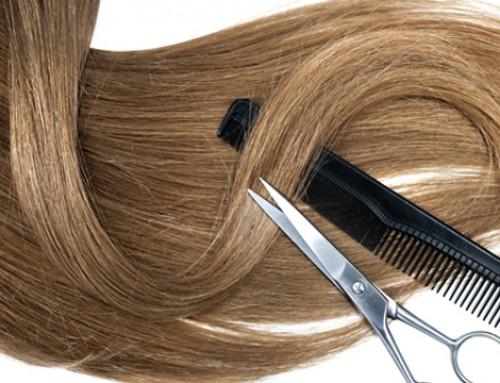 Qué debo hacer antes de donar el cabello