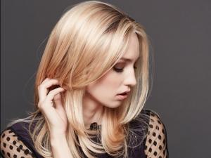 recomendaciones para el uso de pelucas