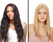 tips de uso de pelucas naturales