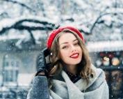 cuida de tu peluca oncológica en invierno