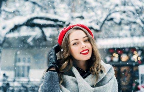 cuidado-de-pelucas-en-invierno