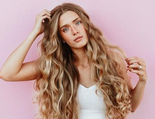 Las 8 mejores extensiones de cabello