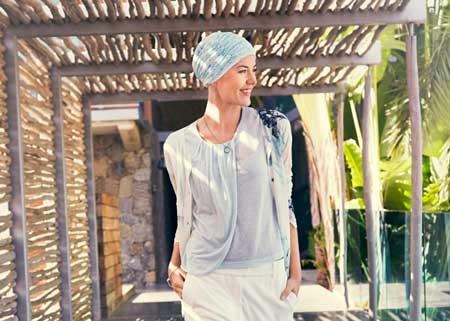 sombreros de verano para hombre y mujer dependiendo de tu estilo de vida.