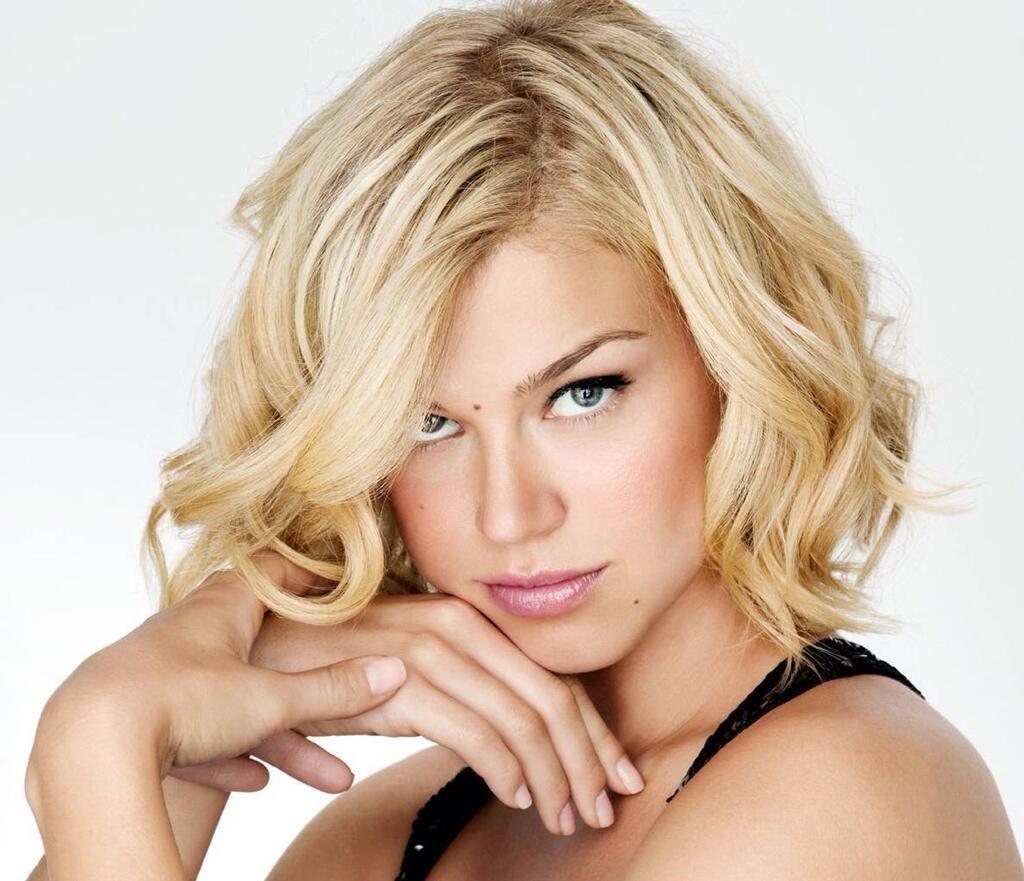 comprar peluca oncologica en Valencia Concept Hair Systems